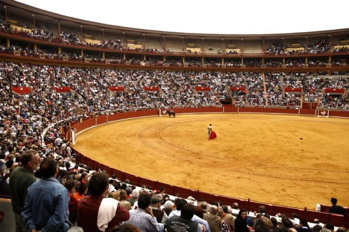 P3.Plaza_de_toros_de_Los_Califas (FILEminimizer)
